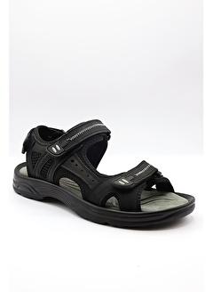 LA SCADA Sandalet